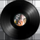 Hip hop rap vibration sound background music music download - music